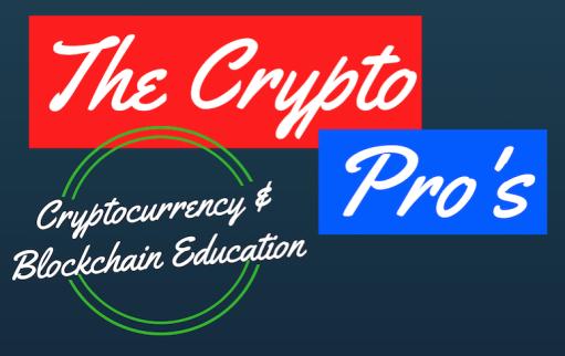 cp-logo-2