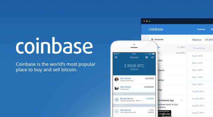 How to purchase Cryptocurrecy – Bitcoin or Ethereum on Coinbase