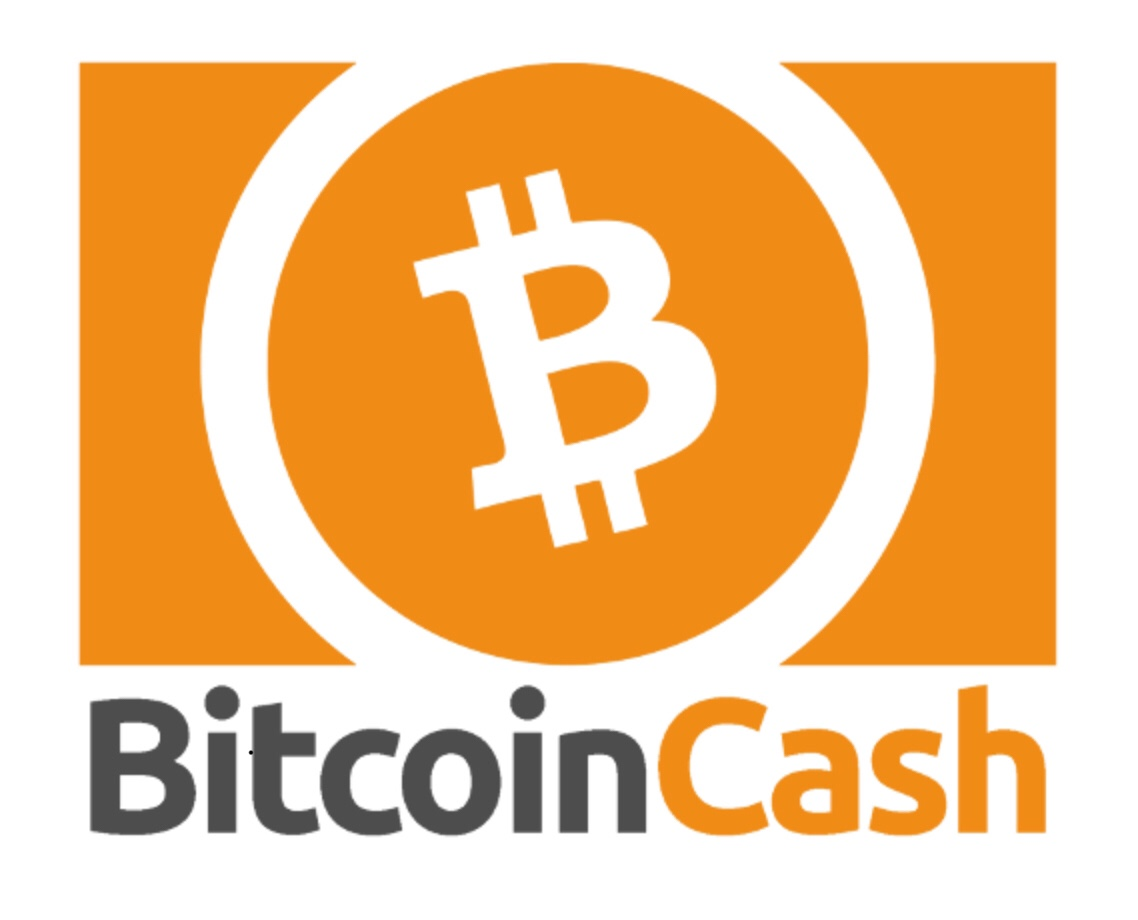 What is Bitcoin Cash,