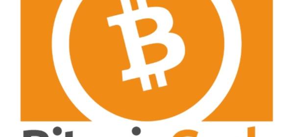 January 2018 The Crypto Pros
